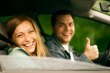 Auto Loan in New Jersey