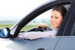 Car Loan in New Jersey